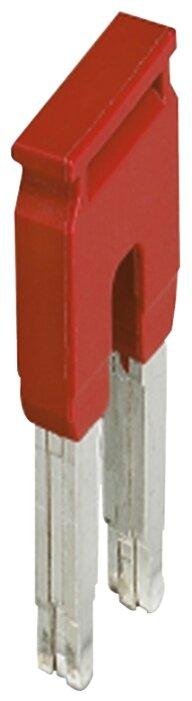 Перемычка для клеммных блоков Schneider Electric NSYTRAL352