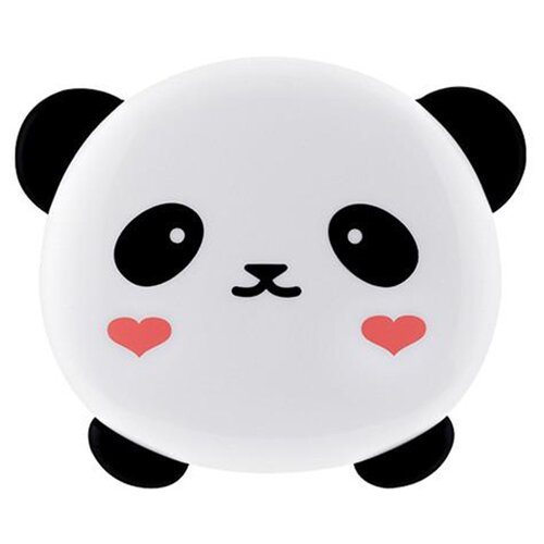 TONY MOLY Набор для макияжа Panda's Dream Dual Lip & Cheek 02