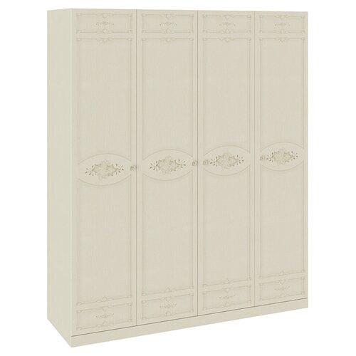 Шкаф для спальни ТриЯ Лорена