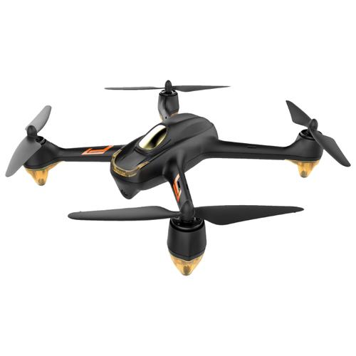 Квадрокоптер Hubsan X4 Air H501M черный hubsan x4 h502s h502e 2 4g rx receiver board