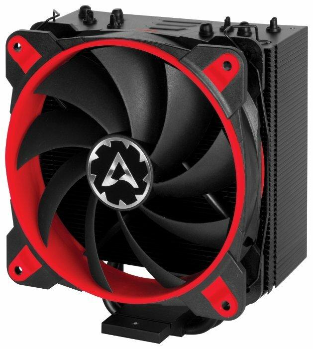 Кулер для процессора Arctic Freezer 33 eSports ONE