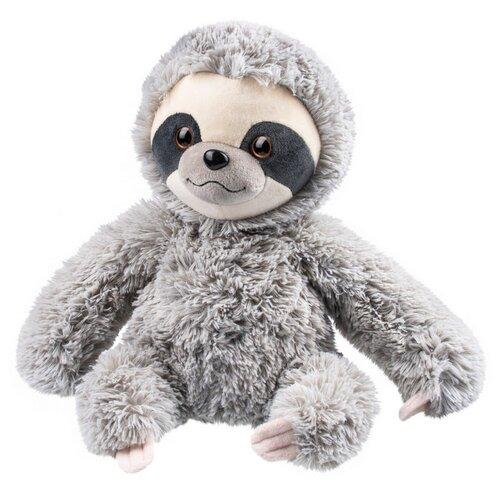 Мягкая игрушка Fancy Ленивец 27 см мягкая игрушка fancy ленивец 27 см