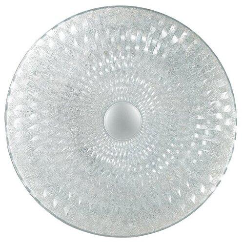 Светодиодный светильник без ЭПРА Сонекс Fiola 2094/EL, D: 50 см фото