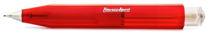 Kaweco Механический карандаш ICE Sport HB, 0.7 мм, 1 шт.