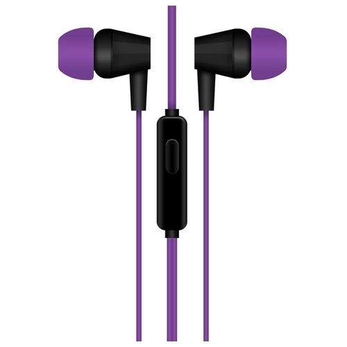Наушники Krutoff Group Jay, purple наушники krutoff group hf j69 белый