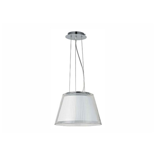 Светильник Donolux S111003/1white, E27, 60 Вт бра donolux w110218 2grey