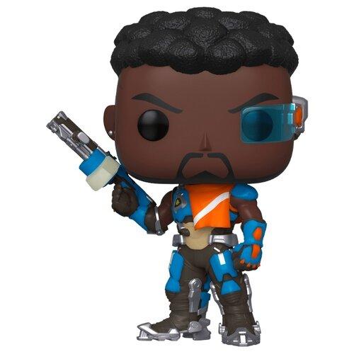 Купить Фигурка Funko POP! Overwatch - Баптист 44519, Игровые наборы и фигурки