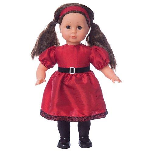 Купить Кукла Lotus Onda София, 45 см, 18520/7, Куклы и пупсы
