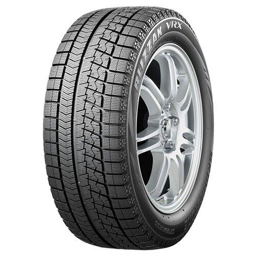 Шины автомобильные Bridgestone Blizzak VRX 245/50 R18 100S Без шипов