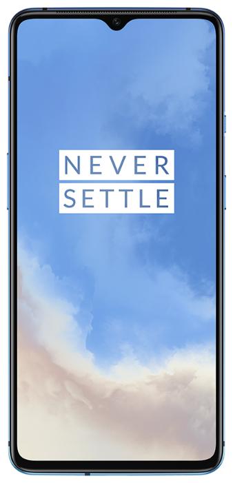 Смартфон OnePlus 7T 8/128GB — 11 предложений — купить по выгодной цене на Яндекс.Маркете
