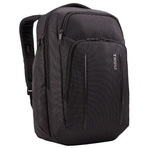 цена на Рюкзак THULE Crossover 2 Backpack 30L black