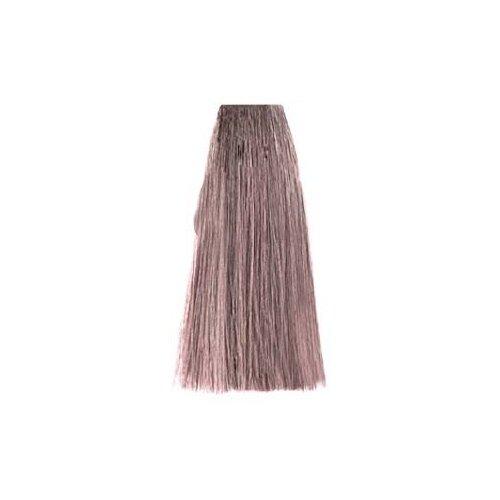 Купить FarmaVita Suprema Color Крем-краска для волос, 8.12 светлый блондин пепельный ирис, 60 мл