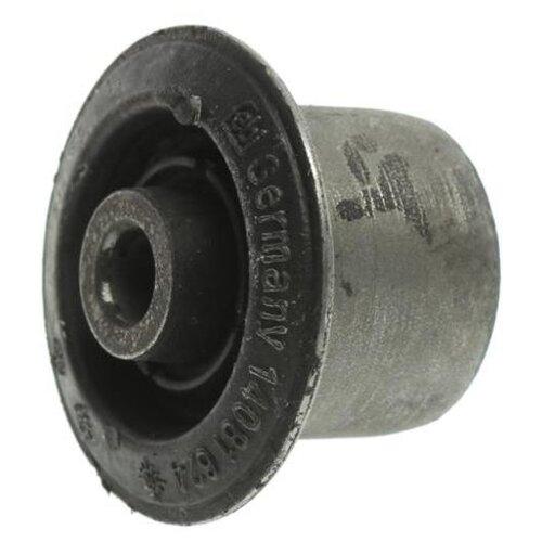 Сайлентблок передней подвески Febi 14081