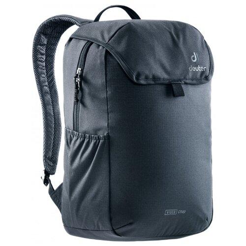Рюкзак deuter Vista Chap 16 black рюкзак городской deuter pico цвет синий 5 л