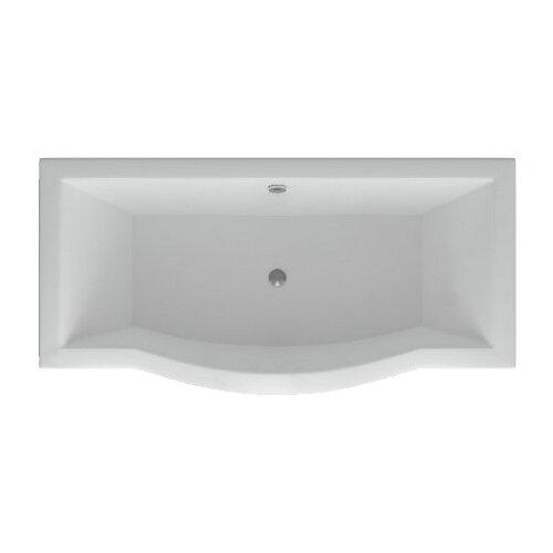Ванна АКВАТЕК Гелиос GEL180-0000067 акрил угловая ванна акватек ника 150x75 акрил