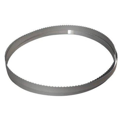Фото - Пильная лента для ленточной пилы BAHCO 3851-13-0.6-H-6-4013 полотно для ленточной пилы bahco 2667х13х0 6мм 3851 13 0 6 h 6 2667