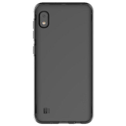 цена на Чехол Araree GP-FPA105KDA для Samsung Galaxy A10 черный