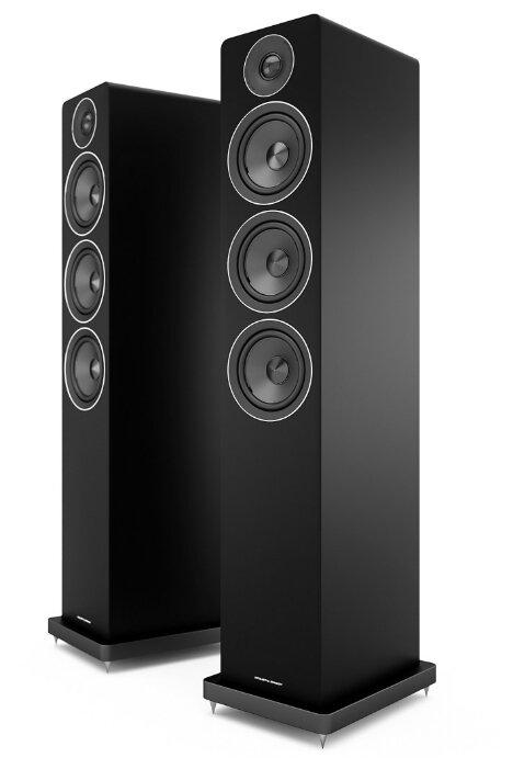 Напольная акустическая система Acoustic Energy AE120