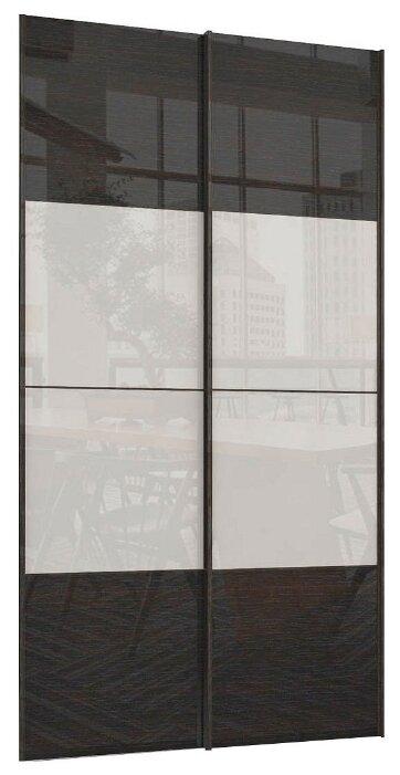 Дверца Stolline для шкафа Марвин-3 СТЛ.299.40