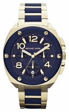 Наручные часы MICHAEL KORS MK5769