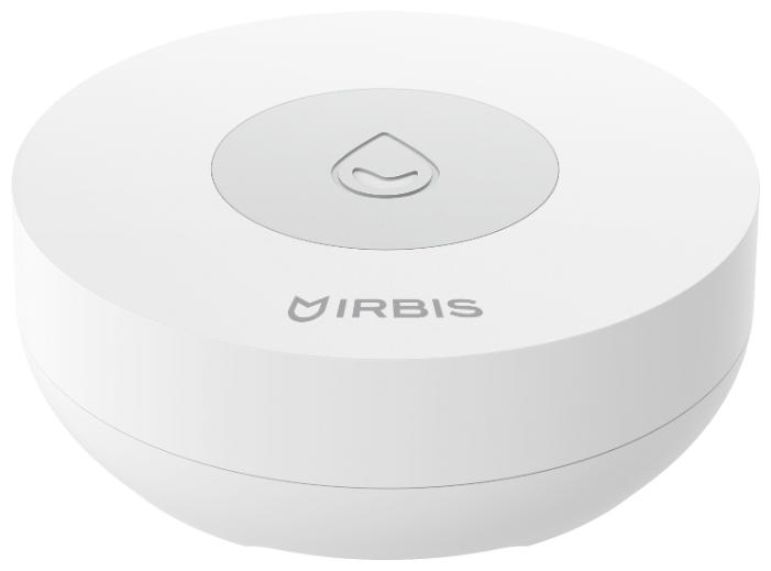 Беспроводной датчик протечки Irbis Leak Sensor 1.0
