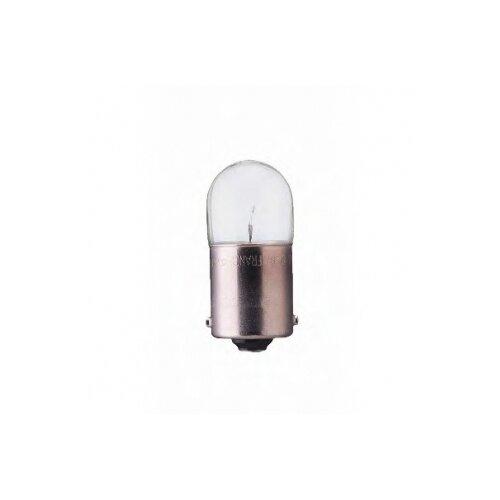 Лампа автомобильная накаливания Philips 12821CP R5W 5W 1 шт.