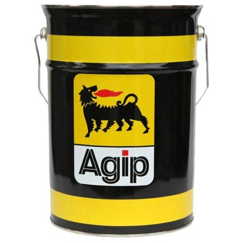 Автомобильная смазка Eni/Agip Grease MU EP 00 18 кг