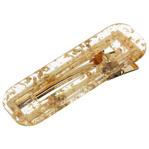 Зажим Beriotti 321-296 золото