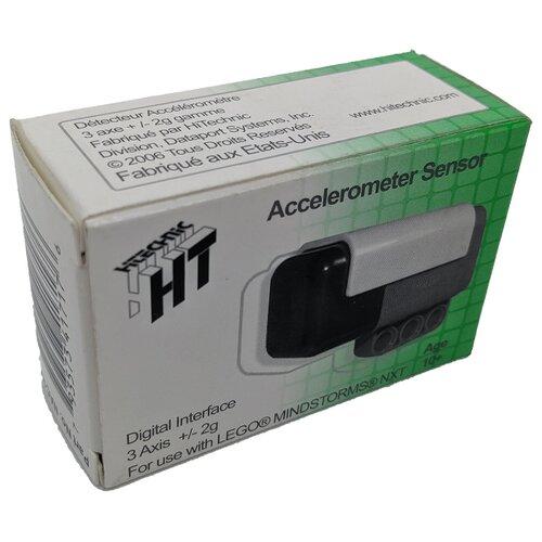 Купить HiTechnic NAC1040 Датчик ускорения/наклона, Комплектующие и аксессуары для робототехники