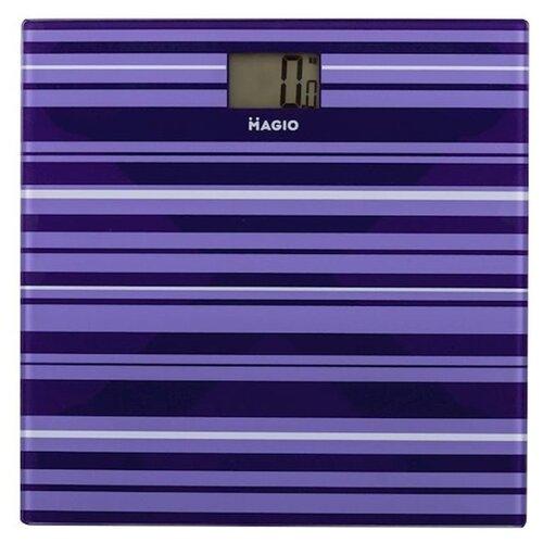 Весы электронные Magio MG-807