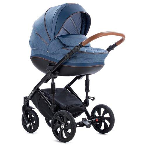 цена на Универсальная коляска Tutis Mimi Style (2 в 1) 382
