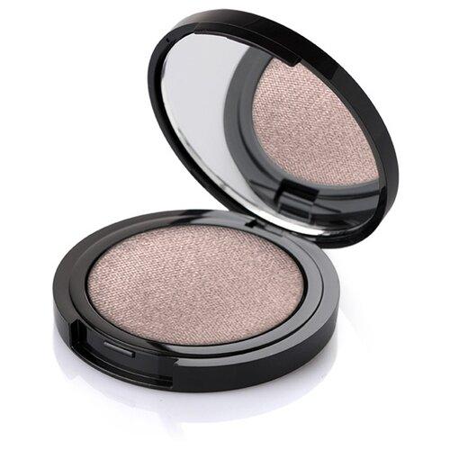 Pierre Cardin Тени для век Pearly Velvet Eyeshadow 980 taupe