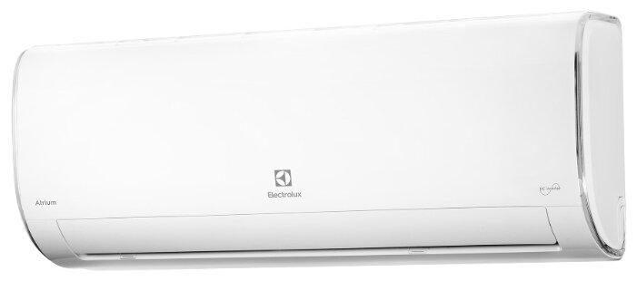 Настенная сплит-система Electrolux EACS/I-09HAT/N3 — стоит ли покупать? Выбрать на Яндекс.Маркете