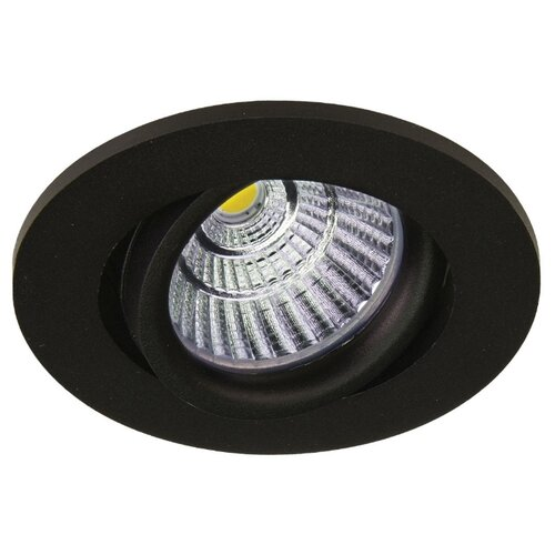 Встраиваемый светильник Lightstar Soffi 16 212437 lightstar ls 212437