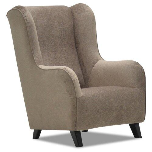 Классическое кресло Ладья Консул