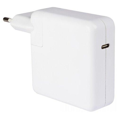 Купить Сетевая зарядка Dorten USB-C Power Adapter 87W white