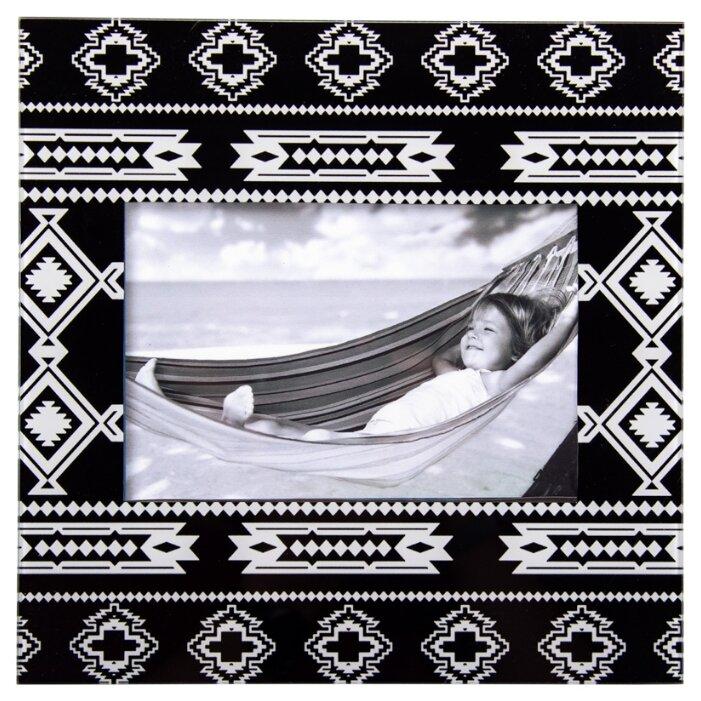 Фоторамка Русские подарки 78955 10х15 см