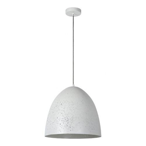Светильник Lucide Eternal 03414/40/31, E27, 60 Вт подвесной светильник lucide boutique 31422 40 31