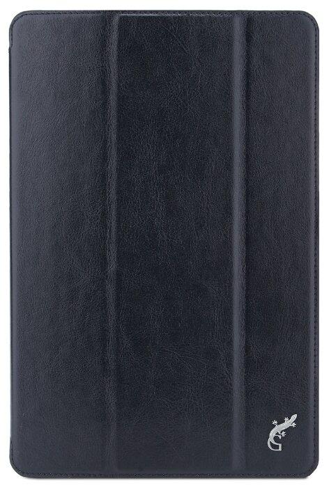 Чехол G-Case Slim Premium для Samsung Galaxy Tab S5E 10.5