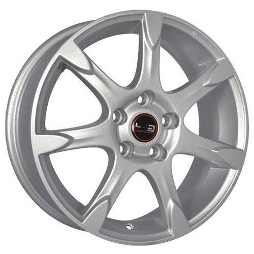 Фото - Колесный диск LegeArtis FD56 6.5x16/5x108 D63.3 ET50 Silver колесный диск legeartis fd525 6 5x16 5x108 d63 3 et50 bkf