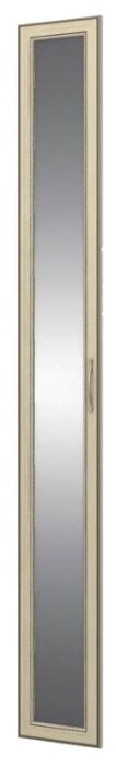 Дверца Stolline для шкафа СТЛ.098.24