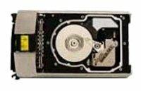 Жесткий диск HP BD00478434