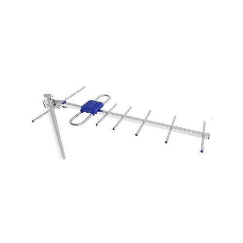 Уличная DVB-T2 антенна Вектор AR-523