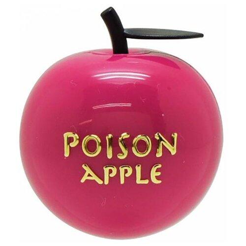 Diax Ароматизатор для автомобиля Poison Apple Candy Drop