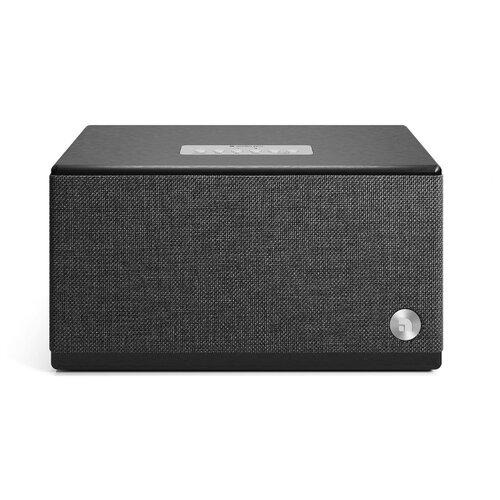 цена на Портативная акустика Audio Pro BT5 black