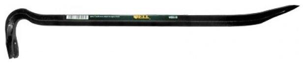 Гвоздодер усиленный FIT 46915