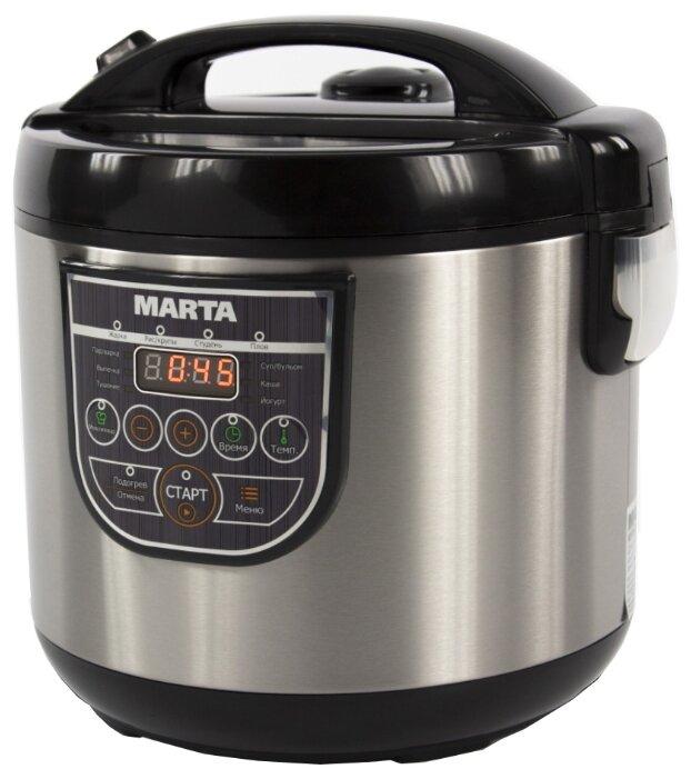 Мультиварка Marta MT-4301 New