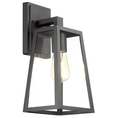 Odeon light Уличный настенный светильник Clod 4169/1W бра odeon 3210 1w