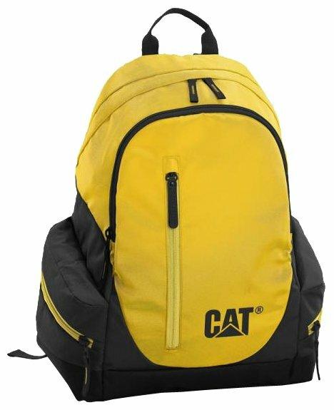 Рюкзак Caterpillar 81102
