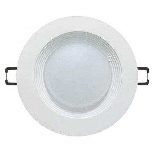 Встраиваемый светильник HOROZ ELECTRIC HL6758L HRZ00000300 недорого